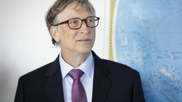 bill gates, voorspellingen
