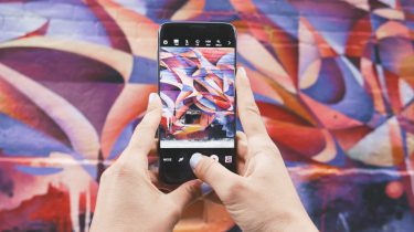 instagram stories, apps, editen