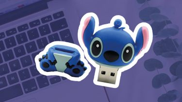 aliexpress usb stick van stitch