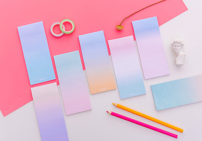 sticky notes post its op aliexpress